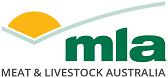 Meat and Livestock Australia