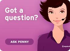 Ask Penny